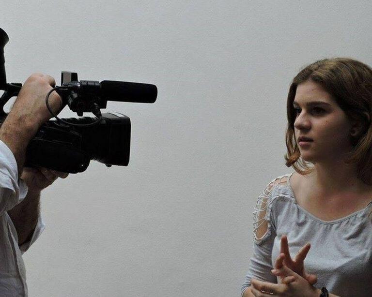 atuacao-em-cinema-e-tv-4
