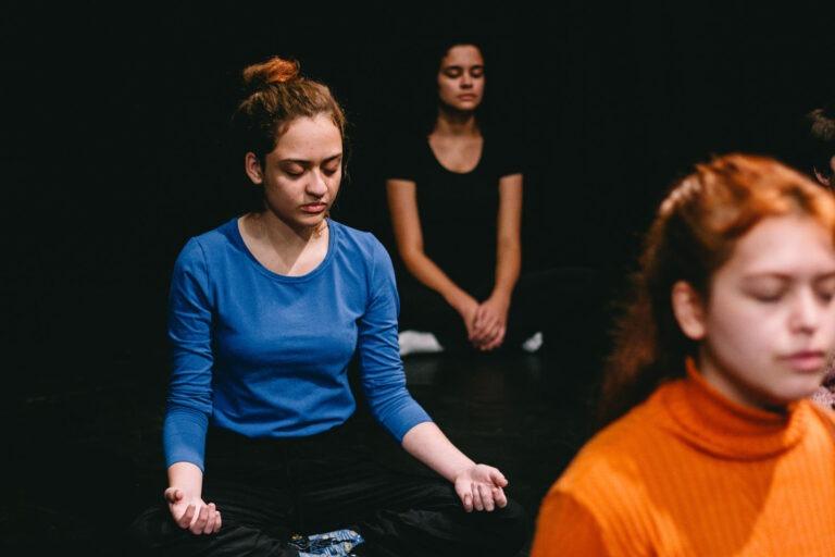 teatro-para-autoconhecimento-3