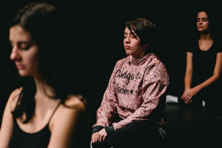 teatro-para-autoconhecimento-4